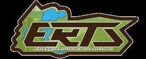 Erlebnisradtouren Saaleland