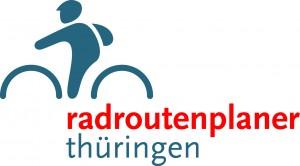 Logo_RRP